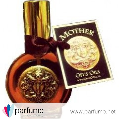 Mother von Opus Oils