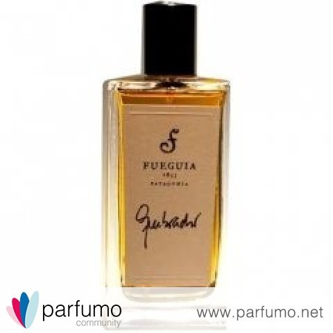 Quebracho by Fueguia 1833