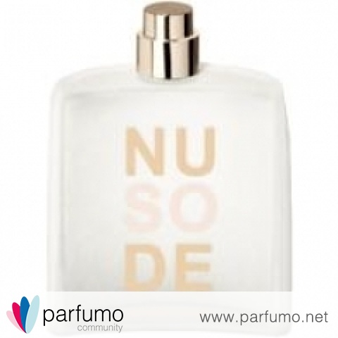 So Nude (Eau de Toilette) by Costume National