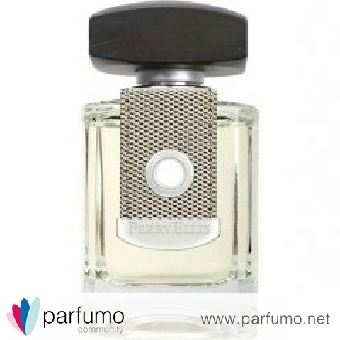 Perry Ellis for Men (2008) (Eau de Toilette) by Perry Ellis