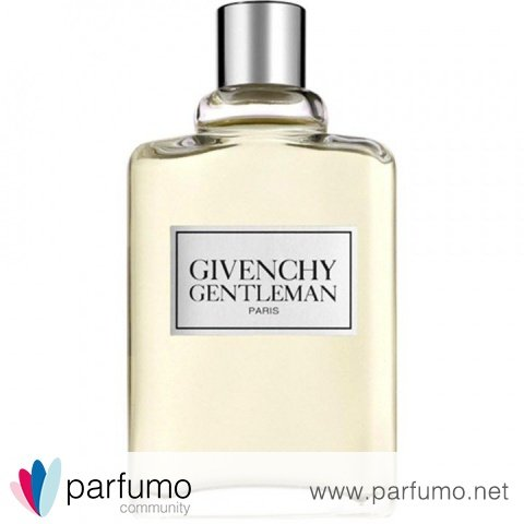 Givenchy Gentleman (Eau de Toilette) by Givenchy