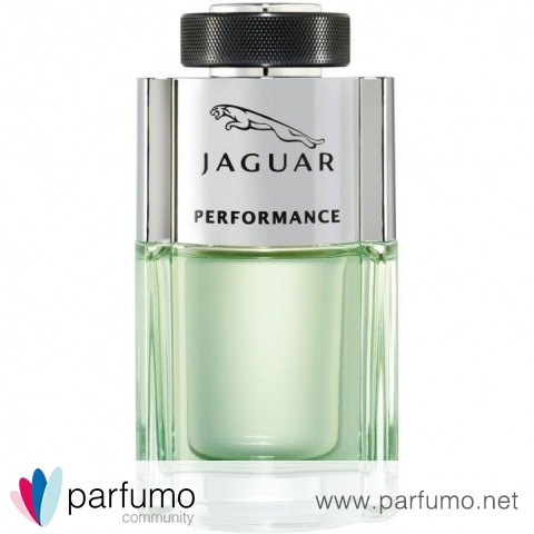 Performance (Eau de Toilette) by Jaguar