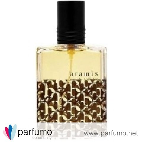 Aramis A Series Collection (Eau de Toilette) by Aramis