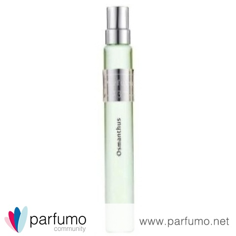 Osmanthus by Parfums 137