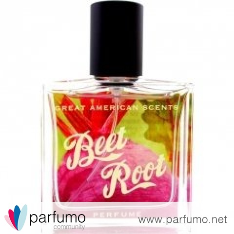 Beet Root von Great American Scents