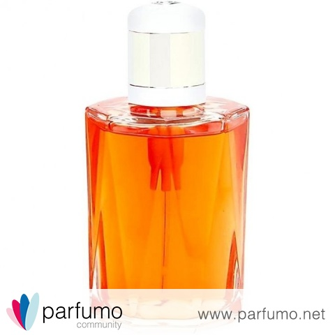 Private Number / Private Number Women (Eau de Toilette) von Aigner