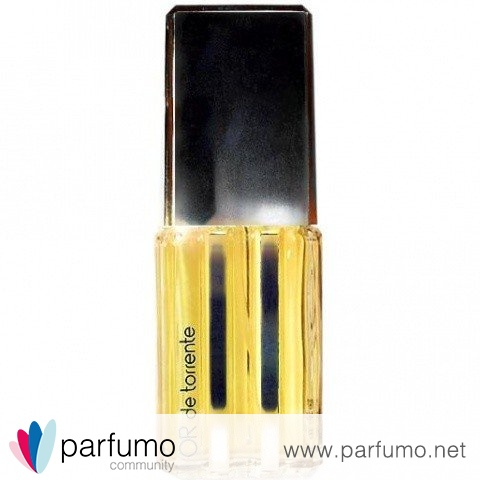 Or de Torrente (Parfum de Toilette) by Torrente