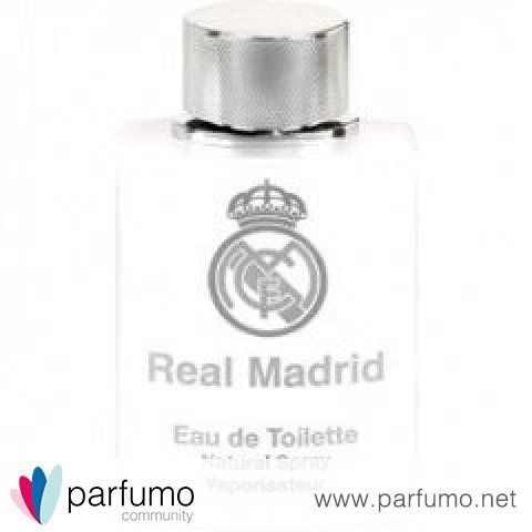 Real Madrid von Air-Val International