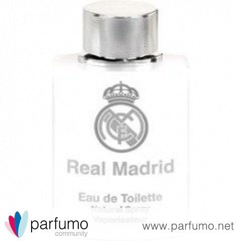 Real Madrid by Air-Val International