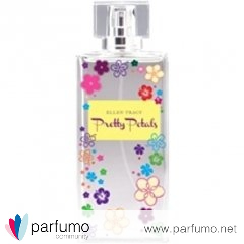 Pretty Petals (Eau de Parfum) by Ellen Tracy