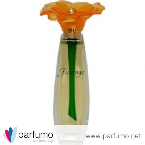 Fleurage Classic by Parfums Visari