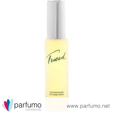 Tweed (Concentrated Cologne)