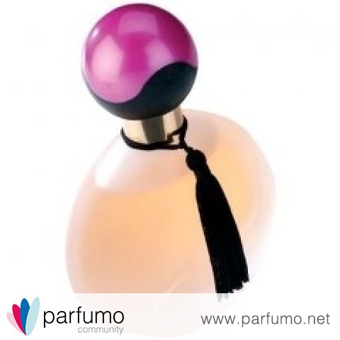 Far Away (Eau de Parfum) by Avon