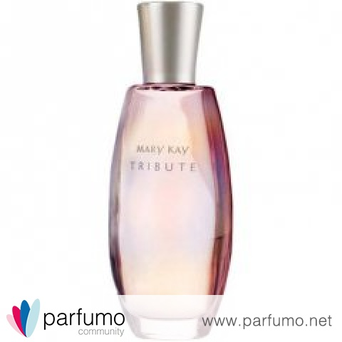 Mary Kay Tribute (Eau de Parfum) by Mary Kay