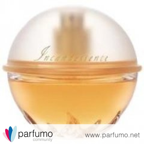 Incandessence by Avon