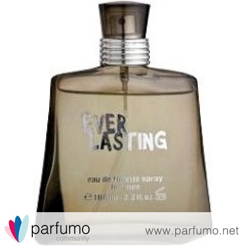 Everlasting for Men by Création Lamis