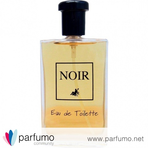 roberre noir eau de toilette reviews and rating
