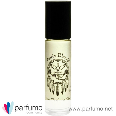 Black Opium by Auric Blends