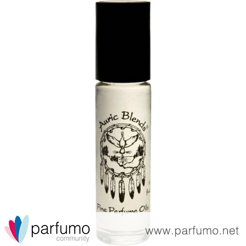 African Musk by Auric Blends