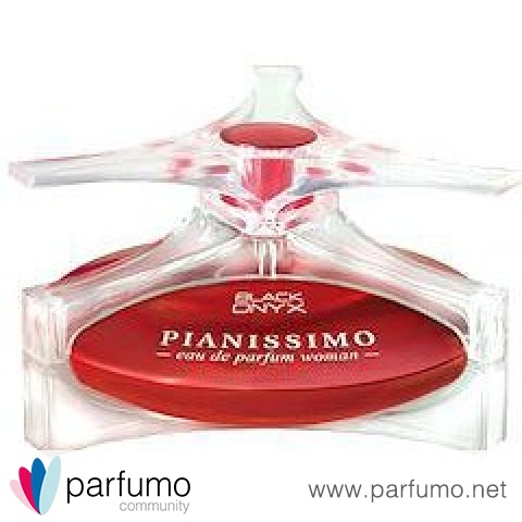 Pianissimo by Black Onyx