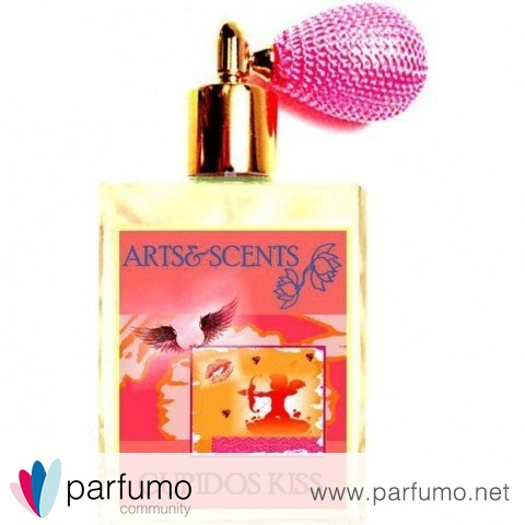 Cupidos Kiss by Arts&Scents