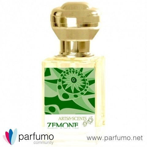 Zemone by Arts&Scents