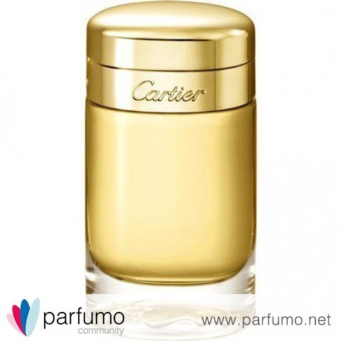 Baiser Volé (Essence de Parfum) by Cartier