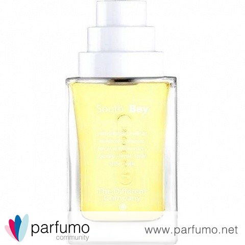 L'Esprit Cologne - South Bay by The Different Company
