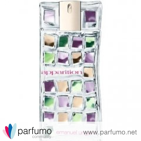 Apparition (Eau de Parfum) by Emanuel Ungaro