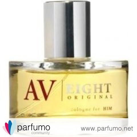 Fougère Cologne von AV Eight