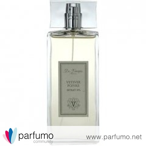 Vetiver Poivre by Dr. Vranjes Firenze