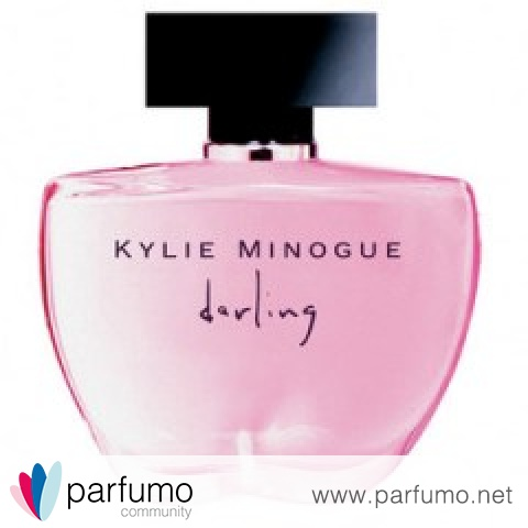 Darling von Kylie Minogue