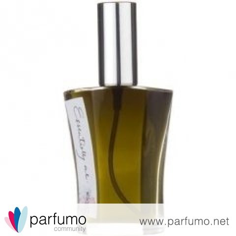 Chypre by Essentially Me