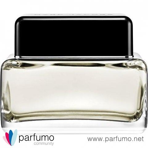 Marc Jacobs Men (Eau de Toilette) by Marc Jacobs