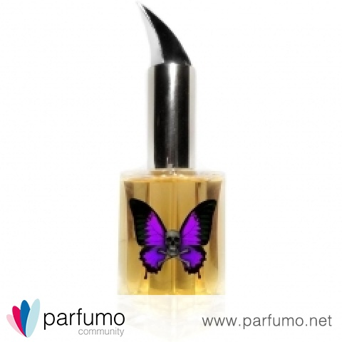 Glam Monster by Opus Oils