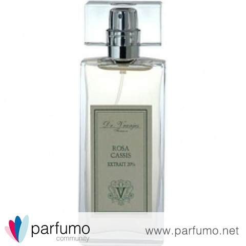 Rosa Cassis by Dr. Vranjes Firenze