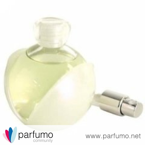 Noa (Eau de Parfum) by Cacharel