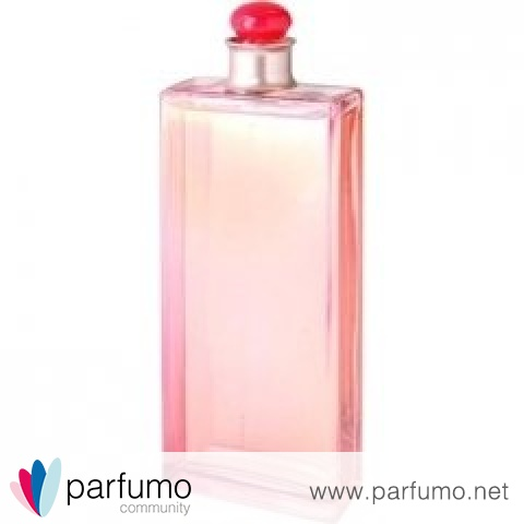 Gloria (Eau de Toilette) von Cacharel