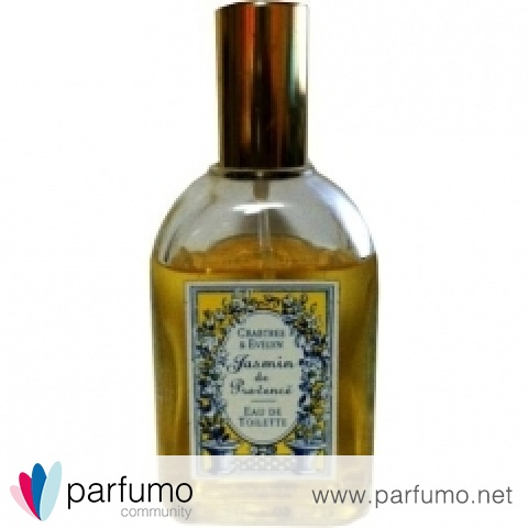 Jasmin de Provence by Crabtree & Evelyn