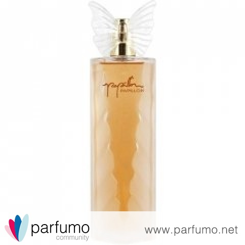 Papillon by Parfums Christine Darvin