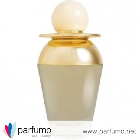 Charming by Parfums Christine Darvin
