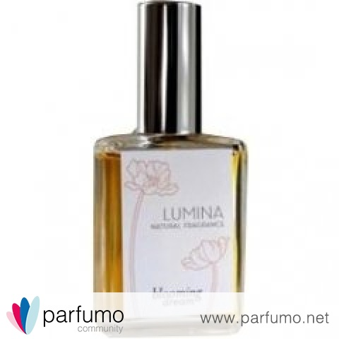 Lumina by Blooming Dream Natural Fragrances