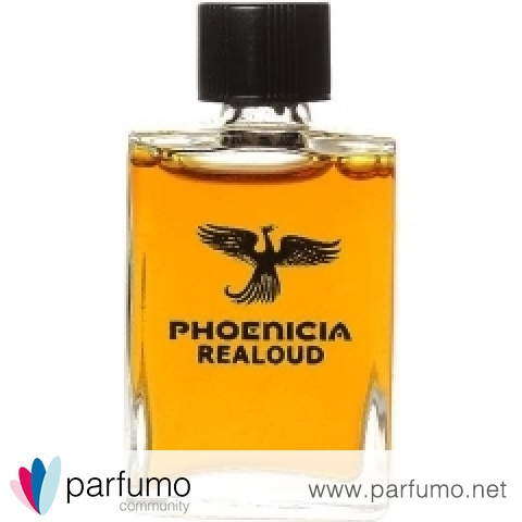 Realoud by Phoenicia