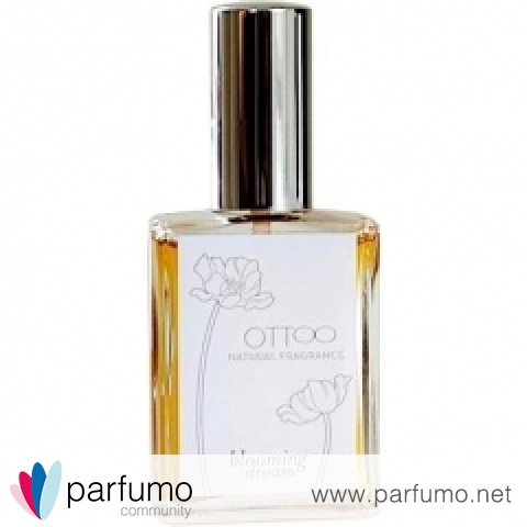 Ottoo von Blooming Dream Natural Fragrances