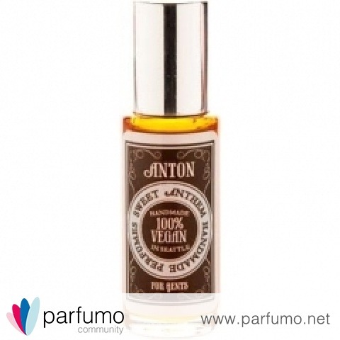 Anton (Eau de Parfum) by Sweet Anthem