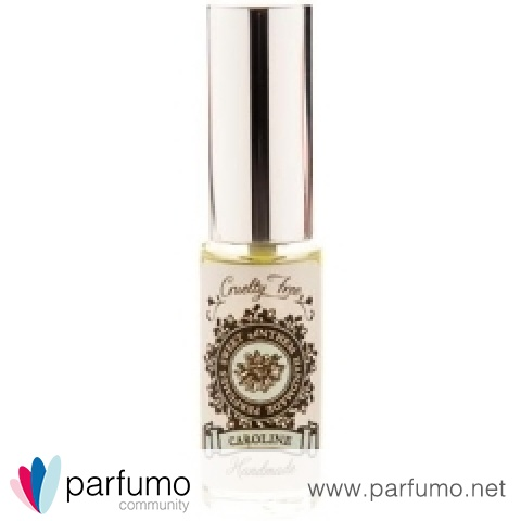 Caroline (Eau de Parfum) by Sweet Anthem