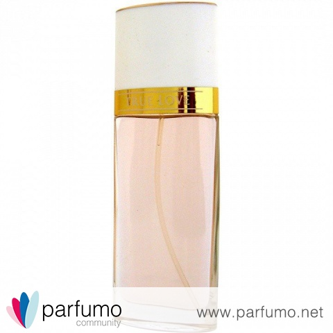 True Love (Eau de Toilette) by Elizabeth Arden