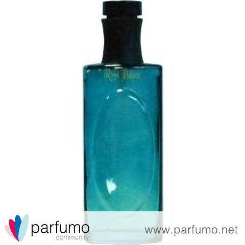 Royal Palace by Parfums Christine Darvin