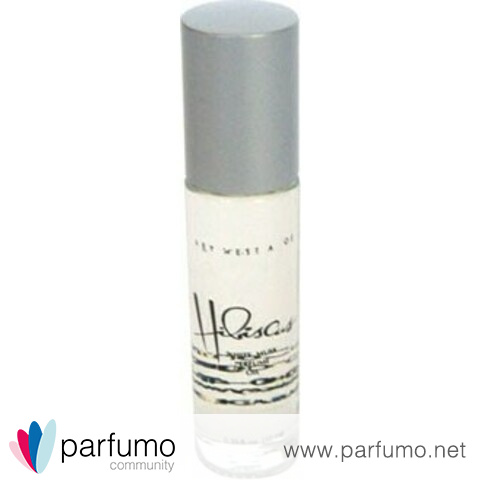 White Hibiscus by Key West Aloe / Key West Fragrance & Cosmetic Factory, Inc.