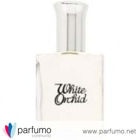 White Orchid by Key West Aloe / Key West Fragrance & Cosmetic Factory, Inc.